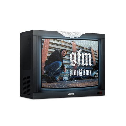 √Blockfilme (Ltd. Block Box) von GFM - LP jetzt im Subway To Sally Shop
