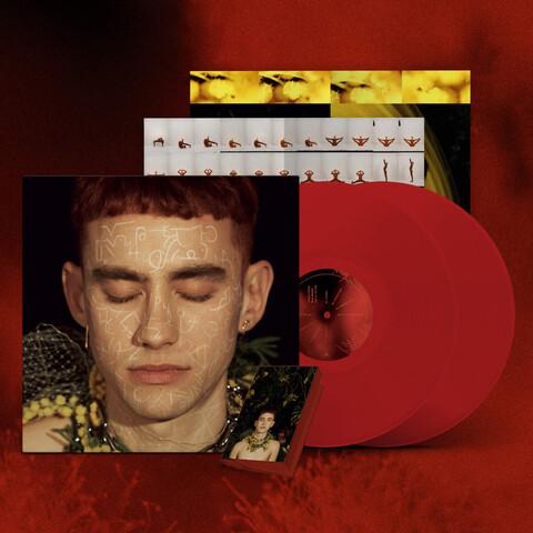 √Palo Santo (Vinyl Bundle) von Years & Years - LP jetzt im Subway To Sally Shop