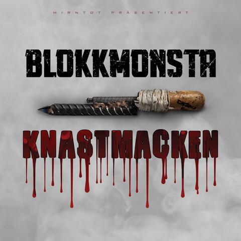 √Knastmacken von Blokkmonsta - CD jetzt im Subway To Sally Shop