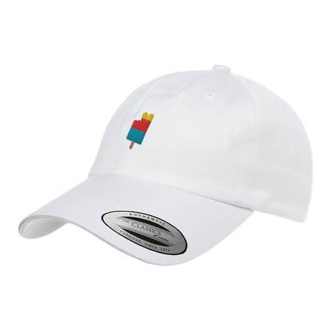 √Flutschi von Bosse - Cap jetzt im Subway To Sally Shop