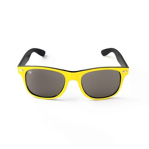 √Scooter von Scooter - Sonnenbrille jetzt im Subway To Sally Shop