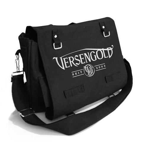 √Logo von Versengold - Pocket jetzt im Subway To Sally Shop