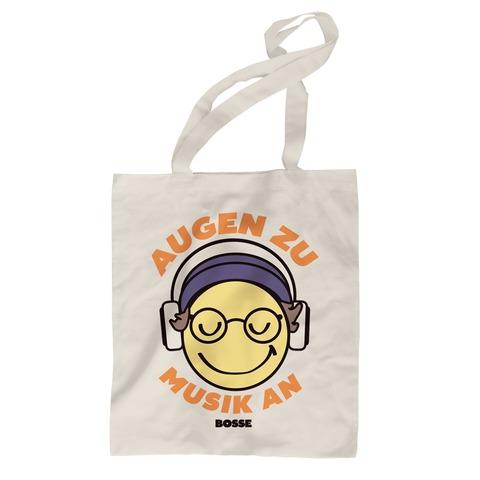 √Musik an von Bosse - Cotton sack jetzt im Subway To Sally Shop