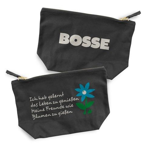 √Freunde gießen von Bosse - Pencil Case jetzt im Subway To Sally Shop