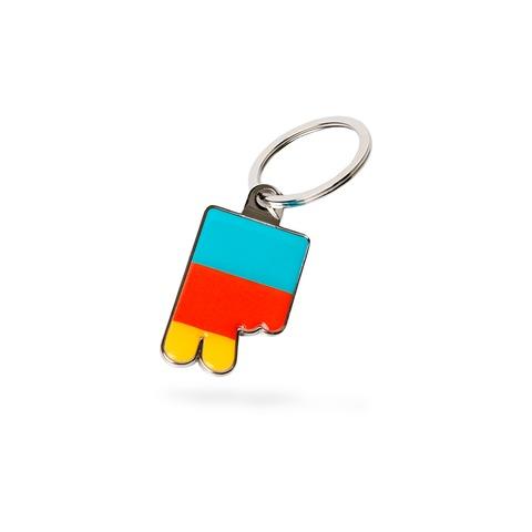 √Flutschi von Bosse - Keychain jetzt im Subway To Sally Shop