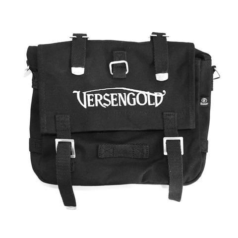 √Versengold von Versengold - Pocket jetzt im Subway To Sally Shop